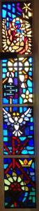 new testament windows